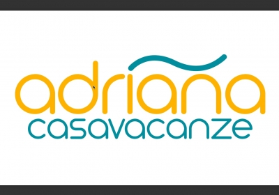 Casa Vacanze Appartamento Adriana